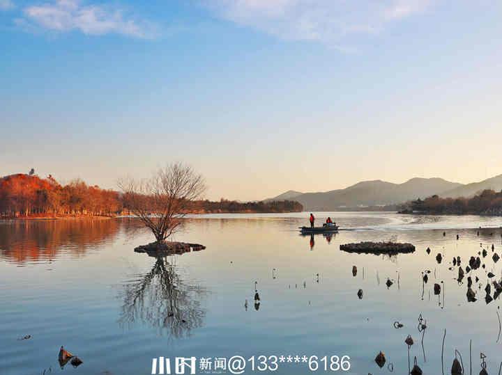 湘湖2.jpg