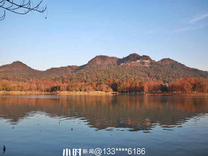 湘湖3.jpg