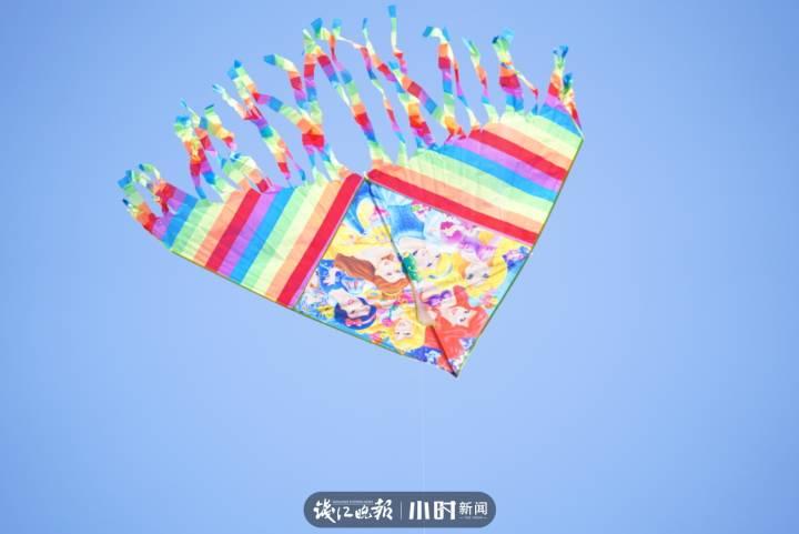 安安 摄 (1).jpg