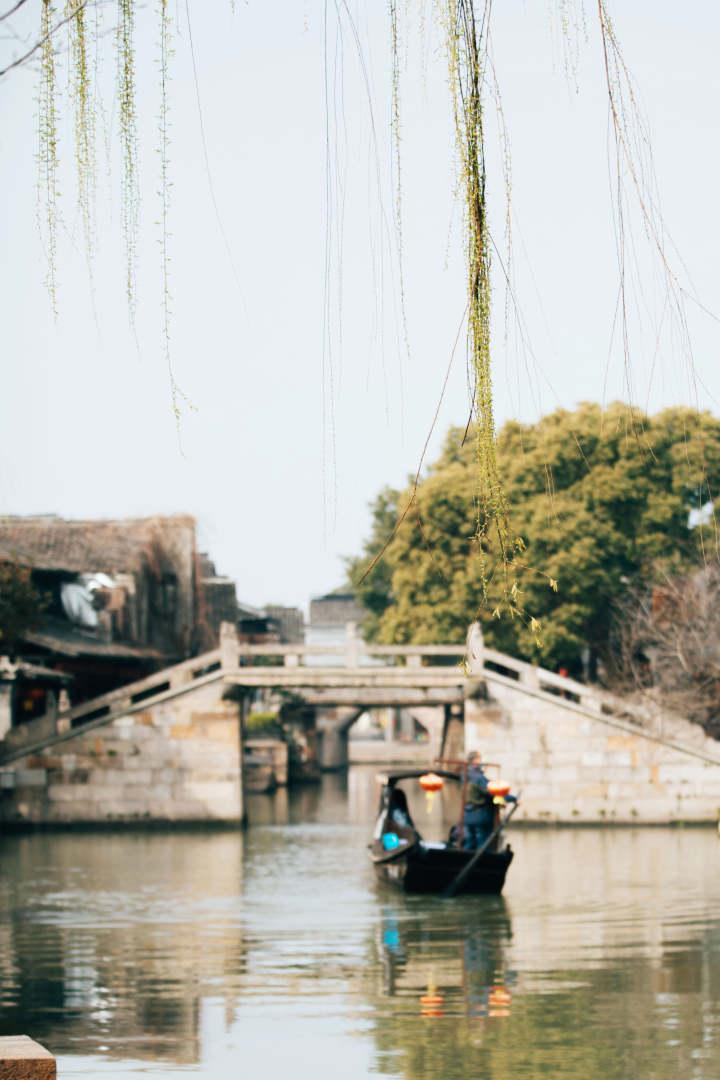 西塘新照片4.jpg