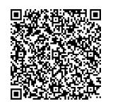 8dd3b473ab3069571479fa0798f7ddab.jpg