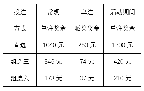 微信截图_20210301130050.png