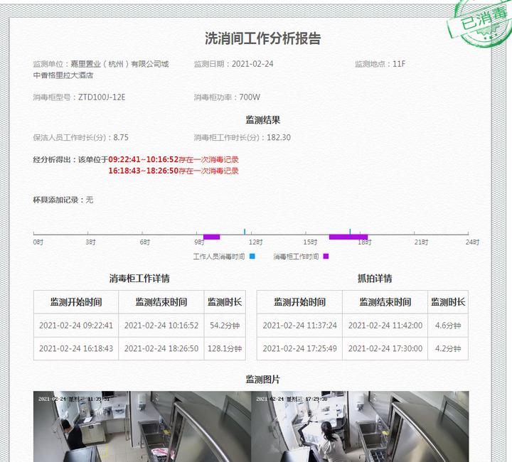 洗消间工作分析报告截图.png