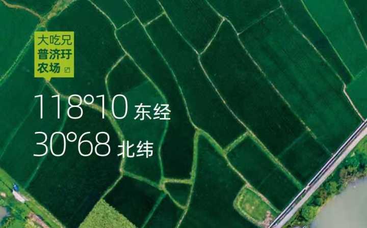 微信图片_20210330130355.jpg