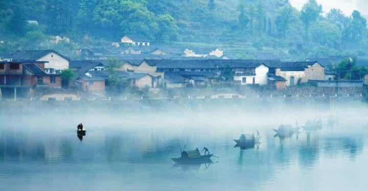 云和湖仙宫景区.jpg