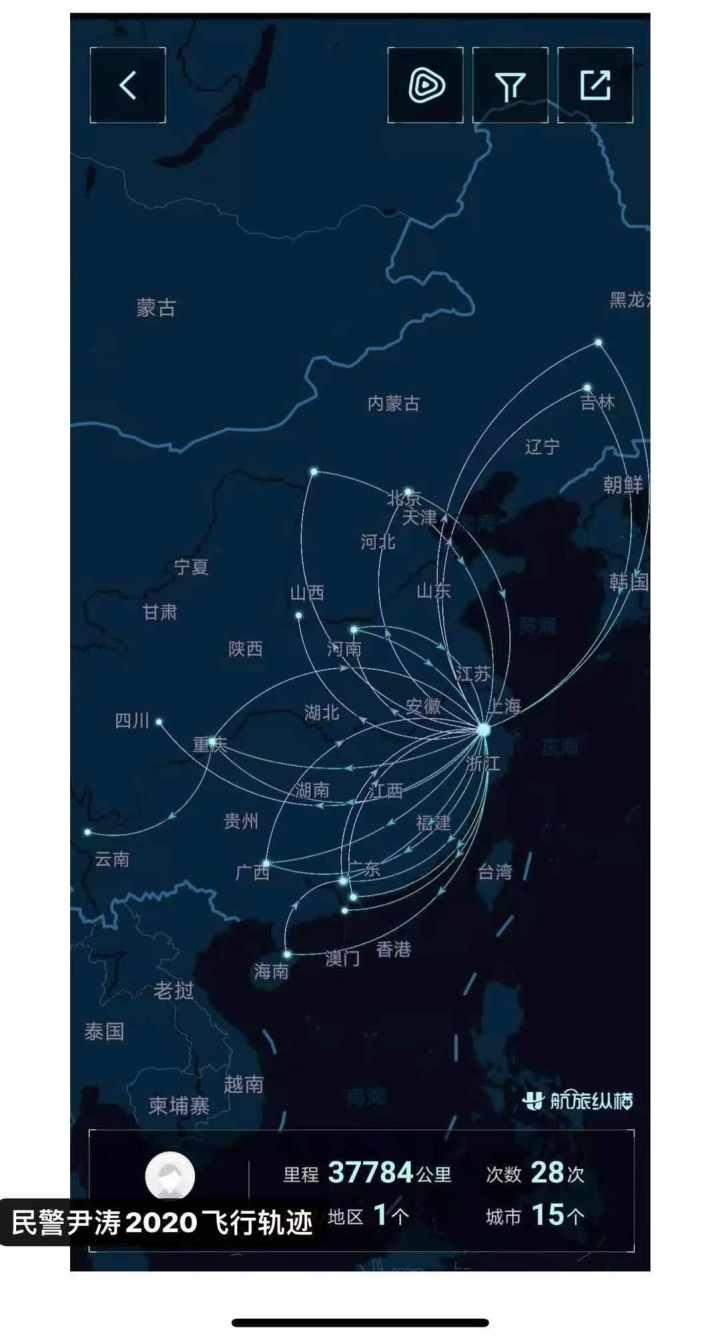 0412长庆荷花尹涛.jpeg