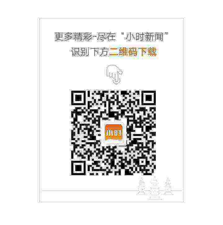 微信图片_20210510165141.jpg