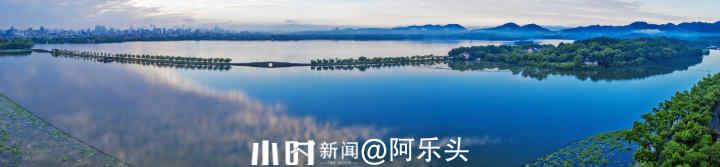 微信图片_20210527172011.jpg