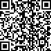 微信图片_20210812133058.png