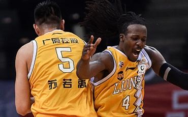 CBA总决赛第三场,广厦VS辽宁,谁能赢?