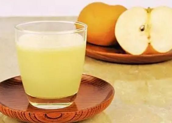秋季燥热 推荐蜂蜜的6种喝法滋阴润肺