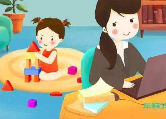 年糕妈妈助力扶持原创童话
