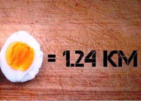 科学减肥就靠它!这款小程序,让你边吃边瘦
