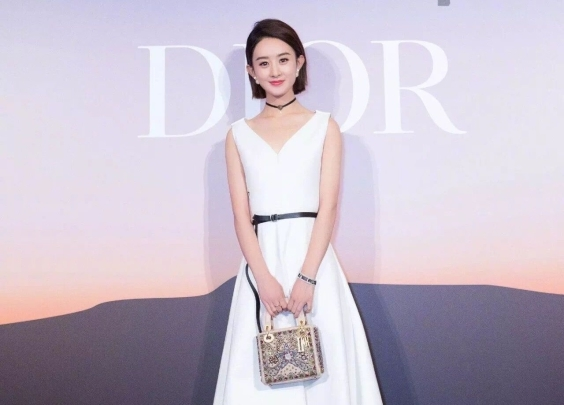 风口浪尖的Dior是不是真的太急了