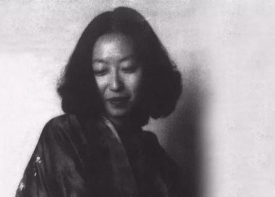 张爱玲在哪些书里写过自己的爱情?