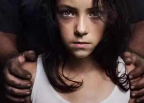 美国小学防性侵教育片,一定要让家长引导孩子看!