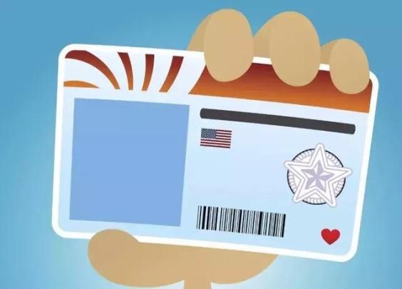 加州全真驾照即将问世!没有社会安全号码的留学生...