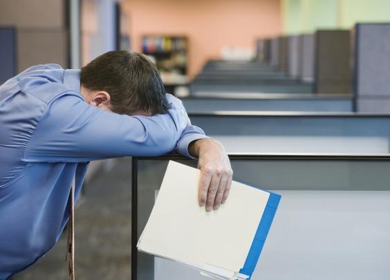 留学生申请H1B工作签有多坑?就算你有大公司O...