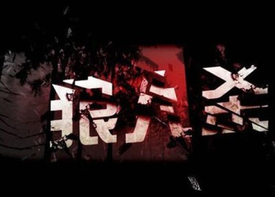 【深读】除了狼人杀,杭州桌游还剩下什么