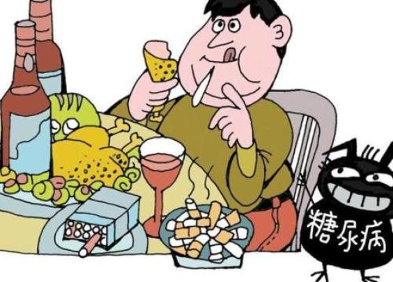 """杭州加入""""城市改变糖尿病""""项目,成为第十个全球..."""