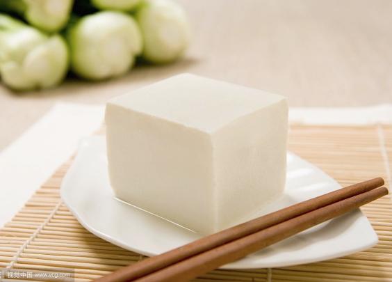 """对于痛风的你来说,""""豆腐不能吃""""可能是误区"""