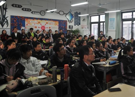 调研四年,杭城重高学生心仪专业TOP 12大换血!