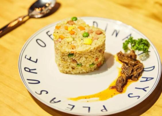 行走在诸暨江湖的12碗炒饭,你吃过几碗?