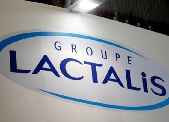 法国这款奶粉致26名婴儿患病,中国暂停进口