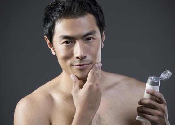 男生怎么护肤,有哪些护肤品值得推荐?