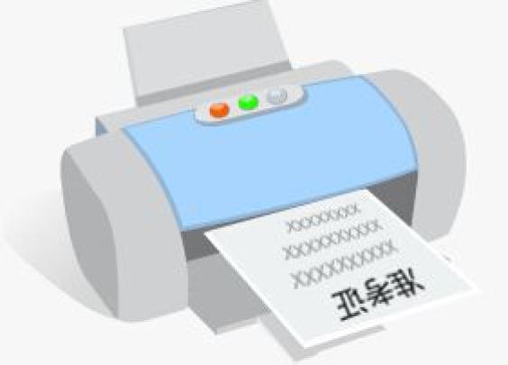 准考证打印,要做的不只是打印