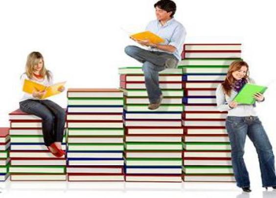 19考研 | 大学挂了科,会影响到考研吗?