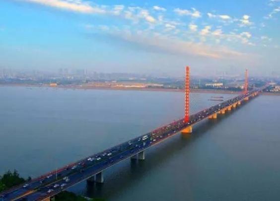 【点此报名】青春90后代言,走杭州最红六公里,...