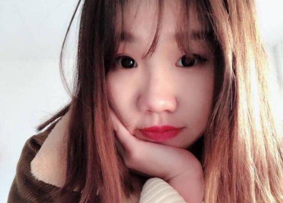 【相亲帖】希望在杭州定居的21岁姑娘~