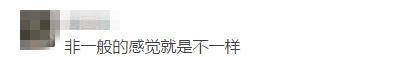 4_副本.png