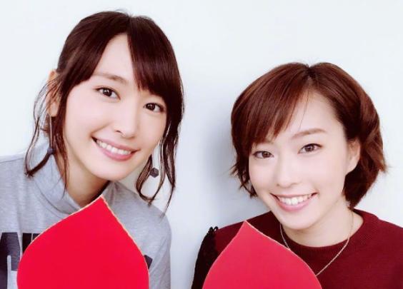 新垣结衣 获第41回日本电影学院奖(日本奥斯卡...