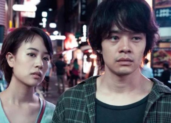 日本最重要的一个电影排行榜,今年真让人惊喜