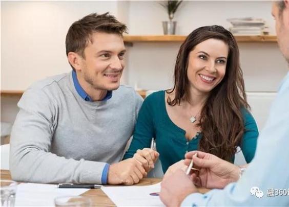 老公欠钱老婆要替他还债?婚姻法新政的这些变化一...