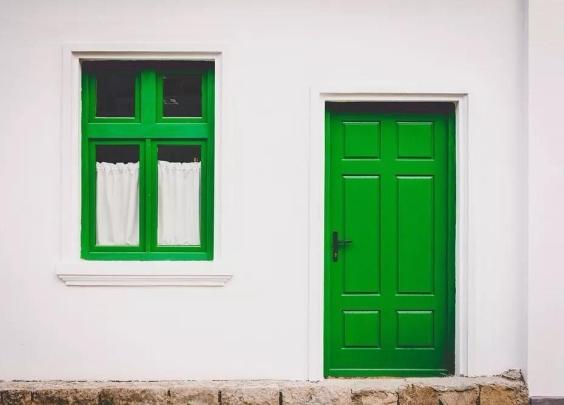 婚前购房,产权登记在一方名下,离婚如何分割?