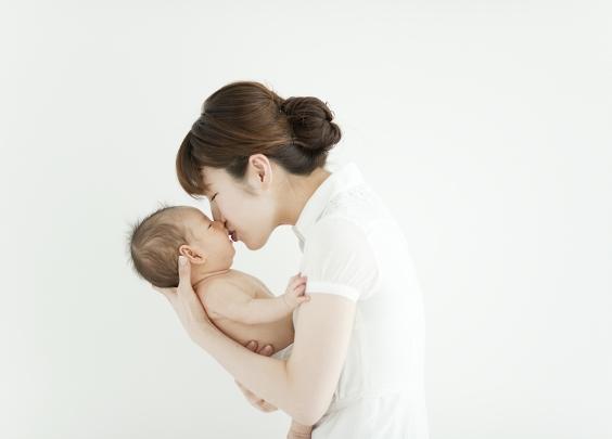 【每日栏目推荐】新手妈妈指南