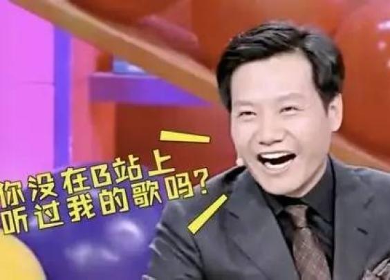 中式英语到底是什么味儿?