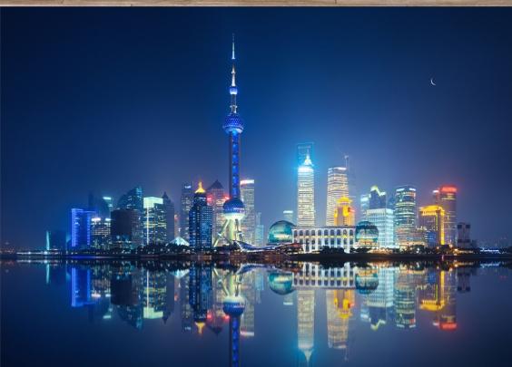上海是怎么错失这些年的互联网机遇的?