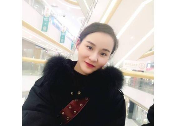 【相亲帖】93年天蝎座的宁波姑娘~
