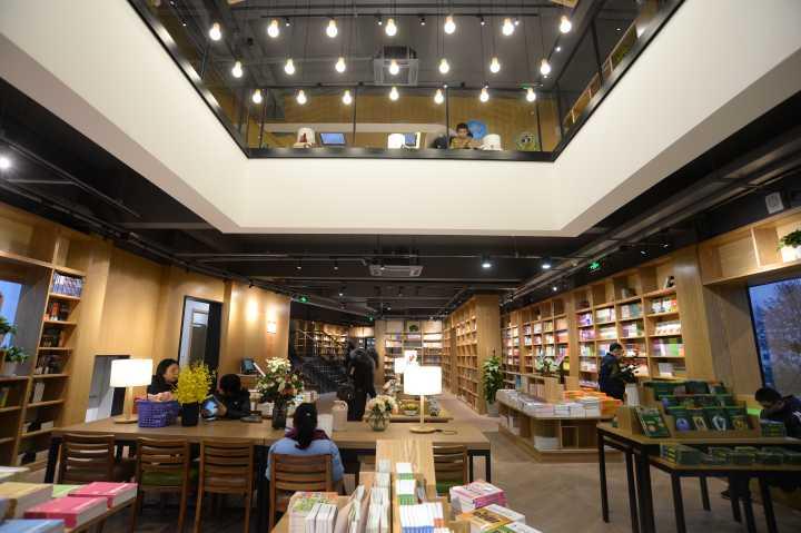 萧山新华书店中心门市内景空间5——阅读之美.JPG