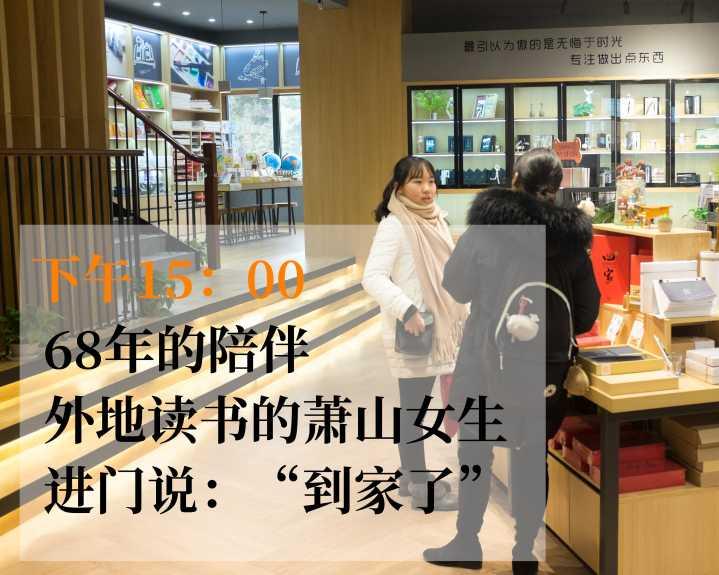 DSCF8169-Edit.jpg
