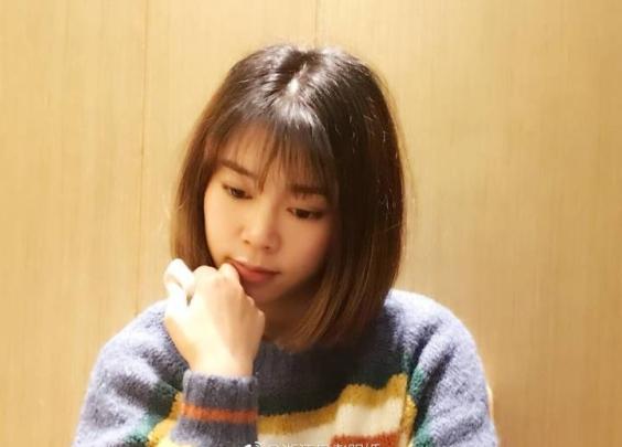 【相亲帖】杭州摩羯座姑娘~