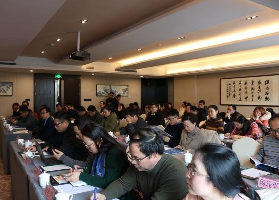 浙江发布在线教育蓝皮书  寒假公益课程计划启动