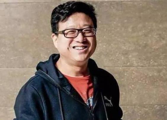 两会代表委员新面孔:丁磊等企业家将参政议政