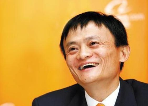 阿里巴巴和北京市国企文投控股78亿战略投资万达电影