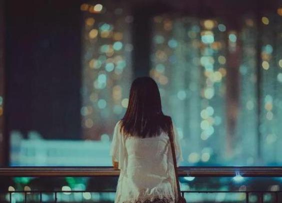 考研后我选择出国,发现孤独是一剂温柔的猛药