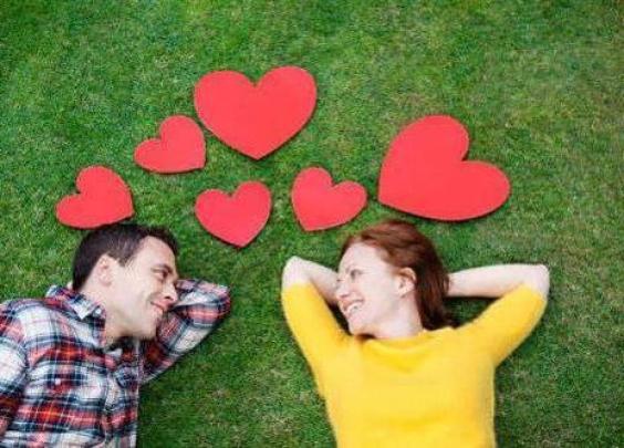 学会这几条,你的婚姻才会更幸福